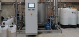 Les technologies de réduction des polluants doivent être adaptées à chaque site