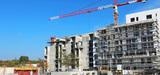 Le gouvernement bride les recours contre les permis de construire