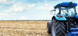 Loi agricole et phytosanitaires : deux pas en avant, un pas en arrière