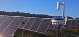 La prévision, une approche essentielle aux centrales photovoltaïques