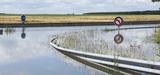 Réseaux de transport : une méthodologie pour améliorer leur résilience face au changement climatique