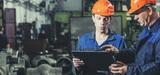 Efficacité énergétique : un écosystème favorable à l'industrie