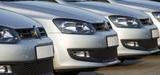 Emissions des voitures : l'Europe veut rectifier le tir pour éviter de nouvelles tricheries