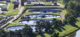 Compétences eaux et assainissement : le transfert reste obligatoire mais assoupli