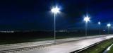 Eclairer juste, en jouant sur la synergie revêtement-luminaire