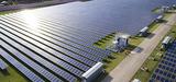 Palmarès des principaux producteurs d'électricité solaire en France : Engie en tête