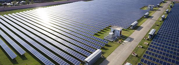 Palmarès des principaux producteurs d'électricité solaire en France: Engie en tête