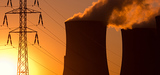 La France surconsomme son électricité en période de canicule … et exporte
