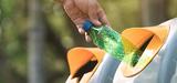 Le bonus-malus plastique passera par le renforcement du caractère incitatif des éco-contributions