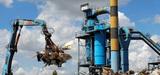 Les installations de traitement de déchets contraintes de revoir leurs conditions d'exploitation