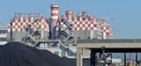 Le prix du carbone pourrait atteindre entre 35 et 40 euros la tonne au cours des cinq prochaines années