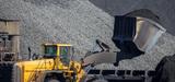 L'administration Trump relâche les normes anti-pollution des centrales à charbon