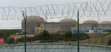Nucléaire : la délicate remise en service de Paluel 2