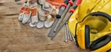 Santé au travail : vers la création d'un guichet unique de prévention au niveau régional