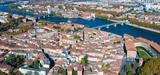 Revitalisation des centres-villes : le Sénat maintient un cap sans réelle intégration de l'environnement