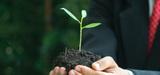La Commission mondiale sur l'économie et le climat plaide pour un nouveau modèle de croissance
