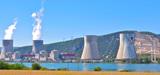 Nucléaire : concertation publique sur le prolongement du fonctionnement des réacteurs au-delà de 40 ans