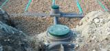 Services d'assainissement non collectif : une mission à enjeux !