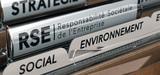 Le projet de loi Pacte renforce la responsabilité sociale et environnementale des entreprises