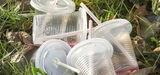 Interdiction des produits plastique jetables : les industriels ripostent