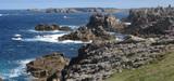 Les îles bretonnes entament leur transition énergétique