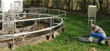 Les contrats de progrès vont encourager les investissements dans l'eau
