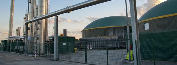 Le développement du gaz renouvelable devra dépasser plusieurs obstacles