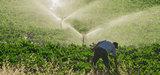 Le gouvernement veut relancer les projets de territoire sur l'eau