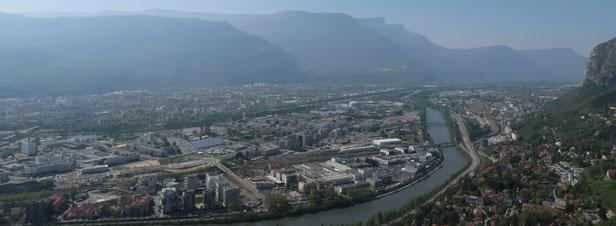 Pollution de l'air : des associations demandent 100.000 euros d'astreinte journalière