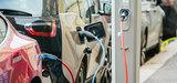 EDF veut s'imposer comme un leader de la mobilité électrique
