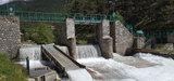 Hydroélectricité : le défi de la rénovation des ouvrages existants