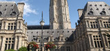 Hauts-de-France : le premier contrat de transition écologique est signé à Arras