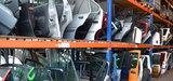 Réemploi : les garagistes doivent mieux informer sur la possibilité d'utiliser des pièces d'occasion