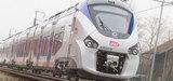 Transport ferroviaire : des pistes pour en finir avec les moteurs diesel