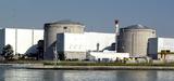 Fessenheim : l'ASN précise le calendrier d'arrêt de la centrale