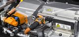 Batteries : l'écosystème européen se met en place