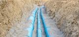 Le Parlement européen a adopté la proposition de refonte de la directive sur l'eau