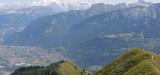 Vallée de l'Arve : l'Ae doute de l'efficacité du futur plan de protection de l'air