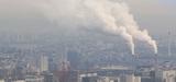 Pollution de l'air : le nombre d'agglomérations, dépassant les normes, diminue
