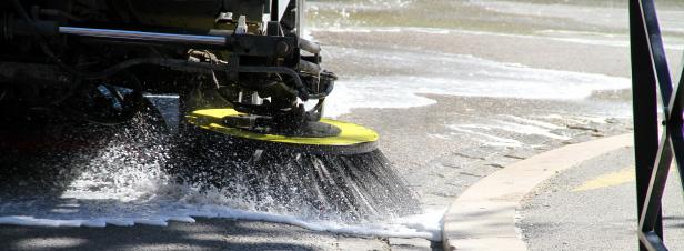 Qualité minimale des eaux usées épurées : le projet de règlement européen s'ouvrirait à de nouveaux usages
