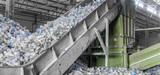 Interdiction des plastiques jetables: les Etats membres réclament des objectifs à la carte