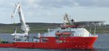 Hydrolien : Atlantis s'allie avec des acteurs régionaux pour exploiter 1 GW en Normandie