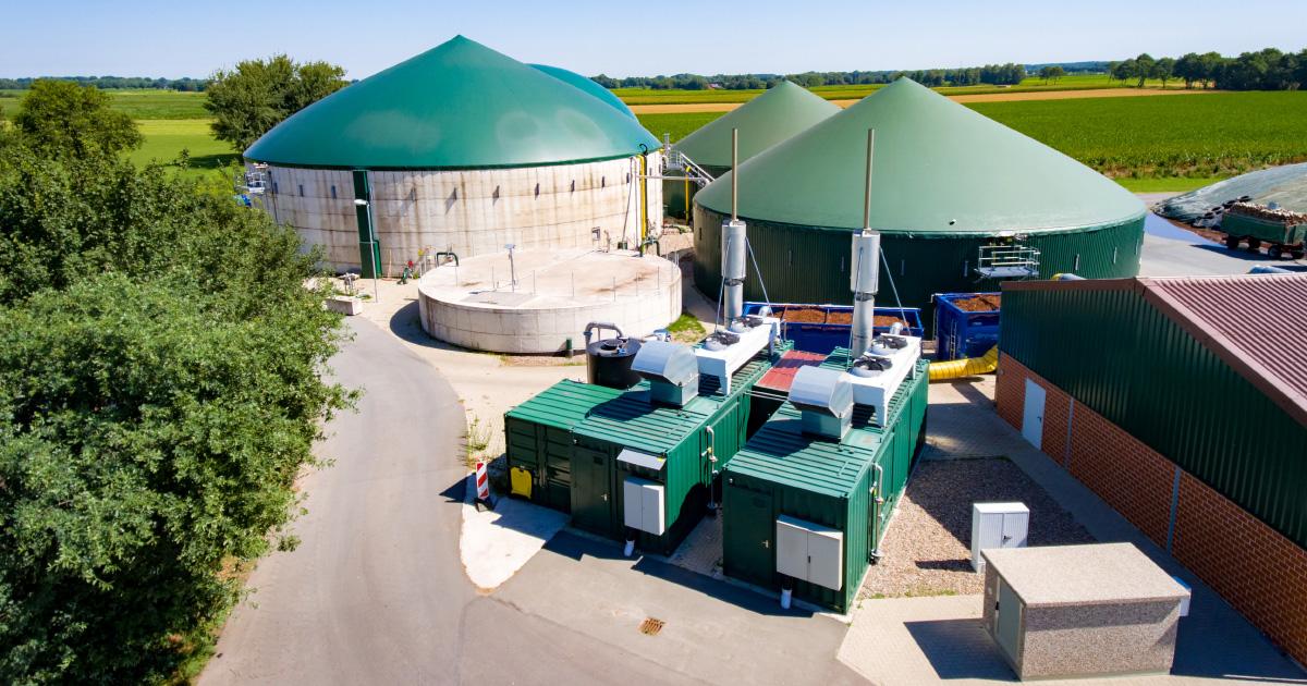 Biométhane: 10 leviers à actionner pour réduire de 30% les coûts