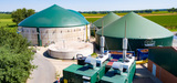 Biométhane : 10 leviers à actionner pour réduire de 30 % les coûts