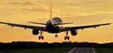 Aéroport Nantes Atlantique: les riverains veulent une réduction des nuisances sonores