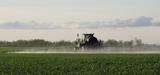 Sortie du glyphosate: les retours d'expérience des fermes Dephy