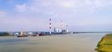 Mix électrique: RTE propose d'arrêter les centrales au charbon entre mi-2020 et 2022