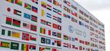 COP 24 : des négociations pour concrétiser l'Accord de Paris