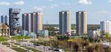 COP 24 : la Pologne s'inquiète des enjeux sociaux de la transition énergétique