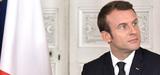 Emmanuel Macron annonce les grandes lignes de sa stratégie énergétique